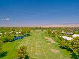 29128 Desert Princess Drive - Photo 28