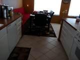 49305 Hwy 74 - Photo 3