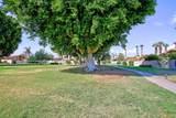 49351 Eisenhower Drive - Photo 28