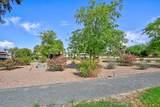 49351 Eisenhower Drive - Photo 34