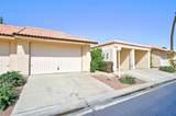 49351 Eisenhower Drive - Photo 4