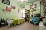 44690 Monticello Avenue - Photo 28