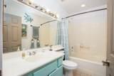 44690 Monticello Avenue - Photo 29