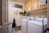 44690 Monticello Avenue - Photo 30