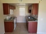 43376 Cook Street - Photo 2