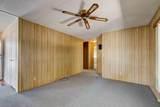 39456 Warm Springs Drive - Photo 15