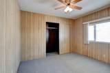 39456 Warm Springs Drive - Photo 23