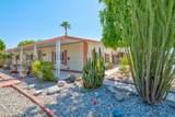 39456 Warm Springs Drive - Photo 3