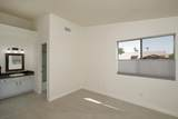 78650 Ave 42 - Photo 22