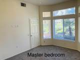 78410 Willowrich Dr. Drive - Photo 14