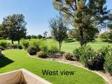 78410 Willowrich Dr. Drive - Photo 22