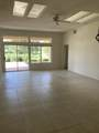 78410 Willowrich Dr. Drive - Photo 4