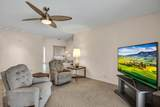 8796 Clubhouse Boulevard - Photo 10