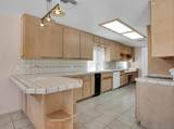 8796 Clubhouse Boulevard - Photo 14