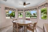 8796 Clubhouse Boulevard - Photo 17