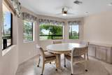 8796 Clubhouse Boulevard - Photo 18