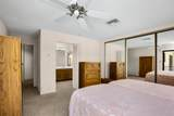 8796 Clubhouse Boulevard - Photo 21