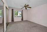 8796 Clubhouse Boulevard - Photo 24