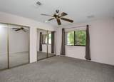 8796 Clubhouse Boulevard - Photo 25
