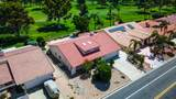 8796 Clubhouse Boulevard - Photo 3