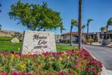 8796 Clubhouse Boulevard - Photo 42