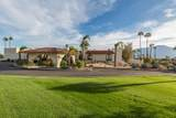 8796 Clubhouse Boulevard - Photo 44