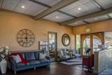 8796 Clubhouse Boulevard - Photo 46
