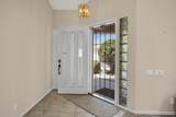 8796 Clubhouse Boulevard - Photo 7
