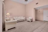 8796 Clubhouse Boulevard - Photo 9