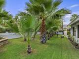 74130 Old Prospector Trail - Photo 42