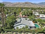 74130 Old Prospector Trail - Photo 43