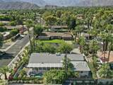 74130 Old Prospector Trail - Photo 45