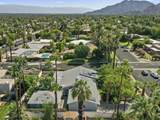 74130 Old Prospector Trail - Photo 46