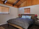 42830 Cougar Road - Photo 30