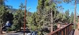 42830 Cougar Road - Photo 37