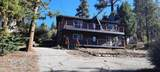 42830 Cougar Road - Photo 42