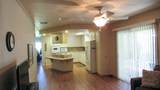 38501 Fawn Springs Drive - Photo 10