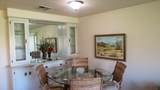 38501 Fawn Springs Drive - Photo 13