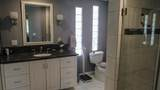 38501 Fawn Springs Drive - Photo 16