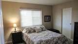 38501 Fawn Springs Drive - Photo 17