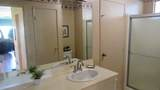 38501 Fawn Springs Drive - Photo 18