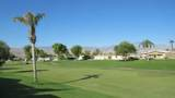 38501 Fawn Springs Drive - Photo 2