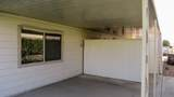 38501 Fawn Springs Drive - Photo 22