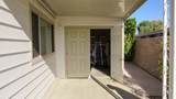 38501 Fawn Springs Drive - Photo 23