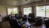 38501 Fawn Springs Drive - Photo 6