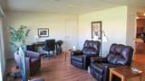 38501 Fawn Springs Drive - Photo 8