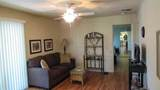 38501 Fawn Springs Drive - Photo 9