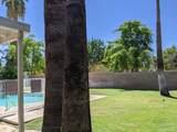44651 San Pascual Avenue - Photo 15