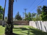 44651 San Pascual Avenue - Photo 16