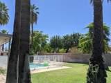 44651 San Pascual Avenue - Photo 18